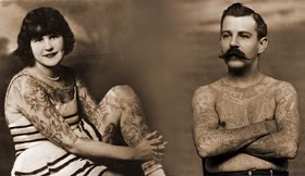 The Best Tattoo Artists in Richmond