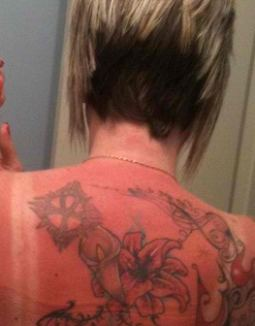 does tattoo suncscreen really protect your tattoo colors