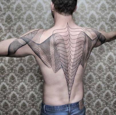 geometric tattoos richmond tattoo shops. Black Bedroom Furniture Sets. Home Design Ideas